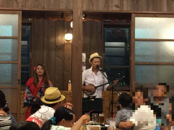 写真 2015-08-01 20 11 26