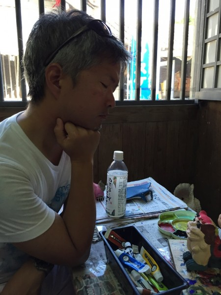 写真 2015-08-01 17 01 35