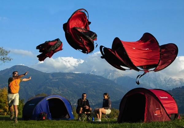 QUECHUA-2-second-tent
